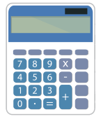Points Calculator